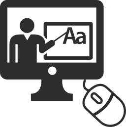 Online Class Teaching with Technology