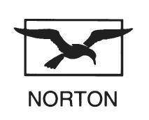 W.W. Norton Logo