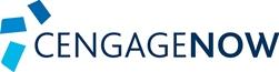 Cengage Now