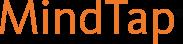 Mind Tap Logo