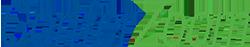 Confer Zoom Logo