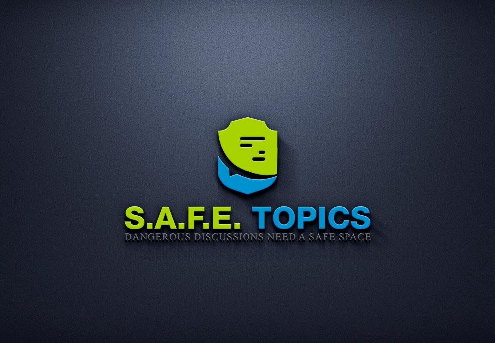 SAFE Topics